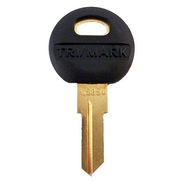 Trimark 174 1447207200 Key Blank Ks150 Camperid Com