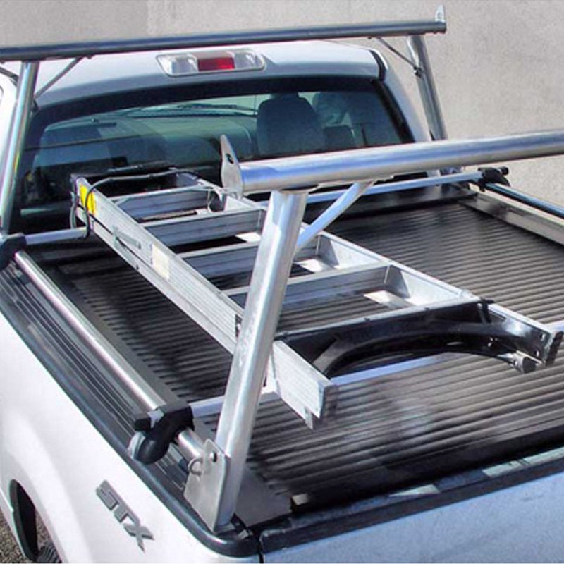 Truck Covers Usa 174 Toyota Tundra 2007 Truck Rack