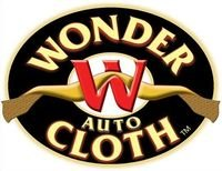 Truck Covers USA American Wonder Auto Cloth Logo