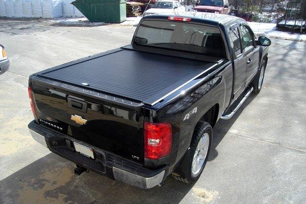 chevy silverado tonneau covers chevy silverado truck bed html autos weblog. Black Bedroom Furniture Sets. Home Design Ideas
