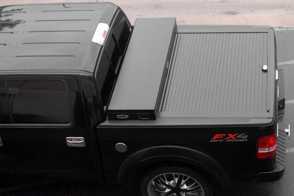 Ford F150 Bed Covers Truck Covers USA Tonneau Cover Ford F150