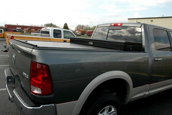 truck covers usa truck covers usa tonneau covers truck html autos weblog. Black Bedroom Furniture Sets. Home Design Ideas