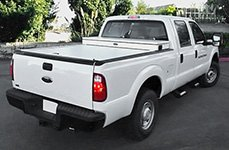 Truck Covers USA Tonneau Cover