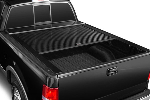 Truck Covers Usa Ford Ranger 1983 1992 American Roll