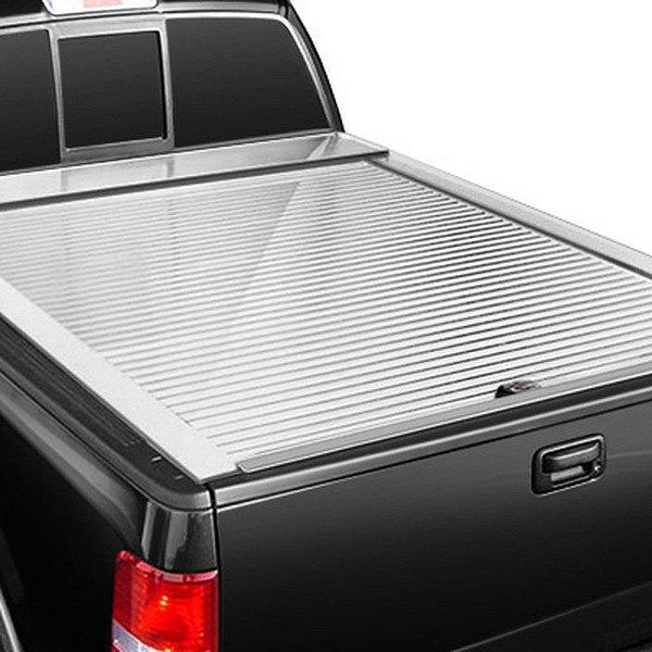 Truck Covers Usa Chevy Silverado 1999 2000 Retractable