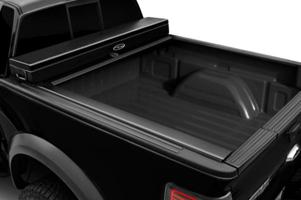 Chevy Bed Covers