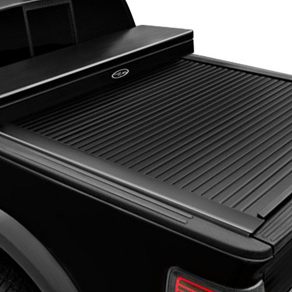 Truck Covers Usa 174 Ford F 150 2015 American Work Tool Box