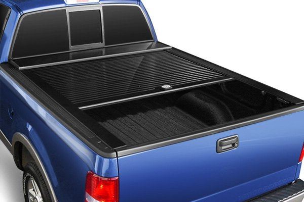 Truck Bed Covers 2017 F150 | TigerDroppings.com