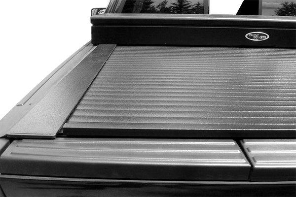 Tool Box Covers >> Truck Covers USA CRT263XB American X-Box Work Tool Box