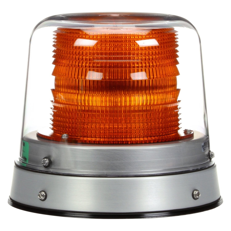 Truck Lite Led Beacon Light
