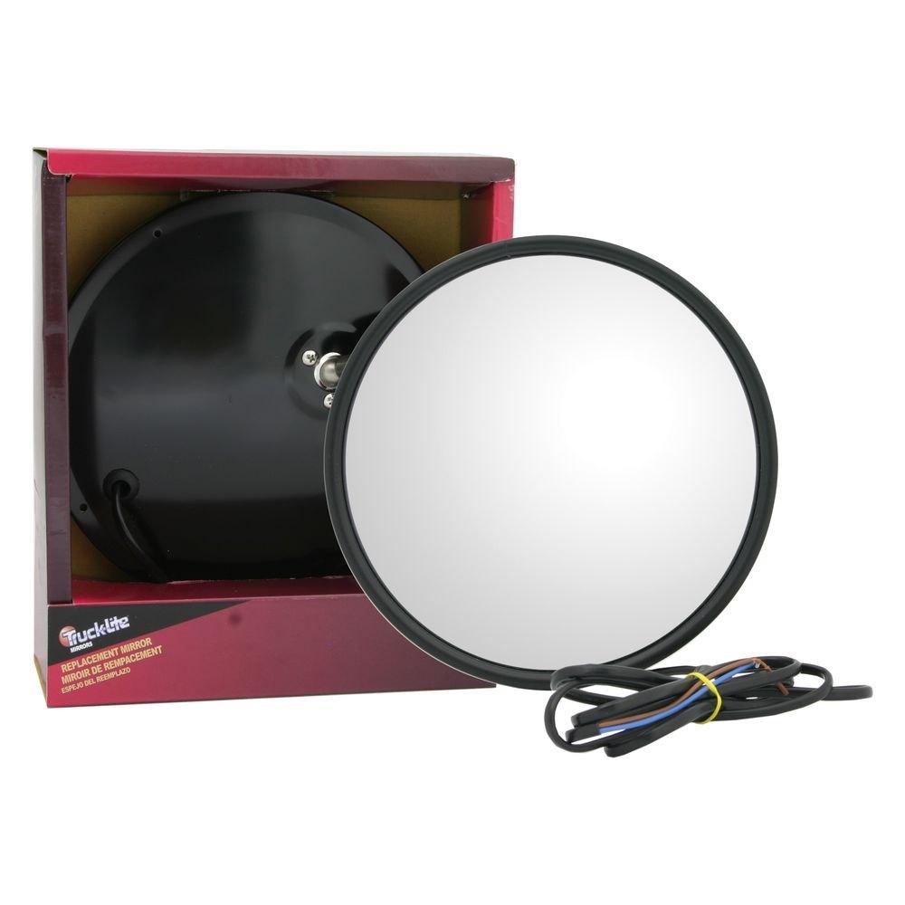 Truck Lite 174 97615 8 5 Quot Convex Blind Spot Mirrors
