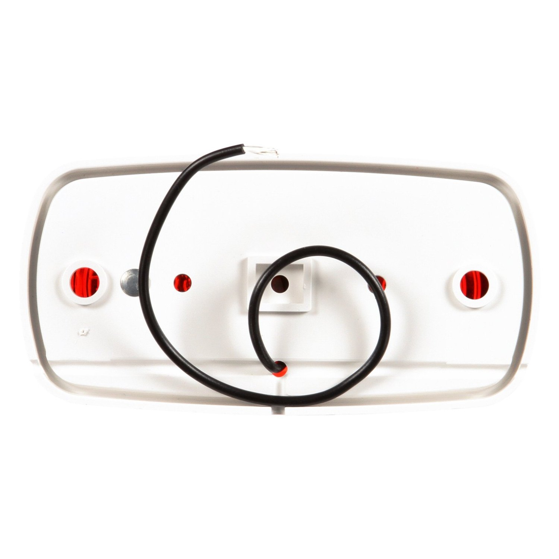 Truck-Lite 1211A Marker//Clearance Lamp