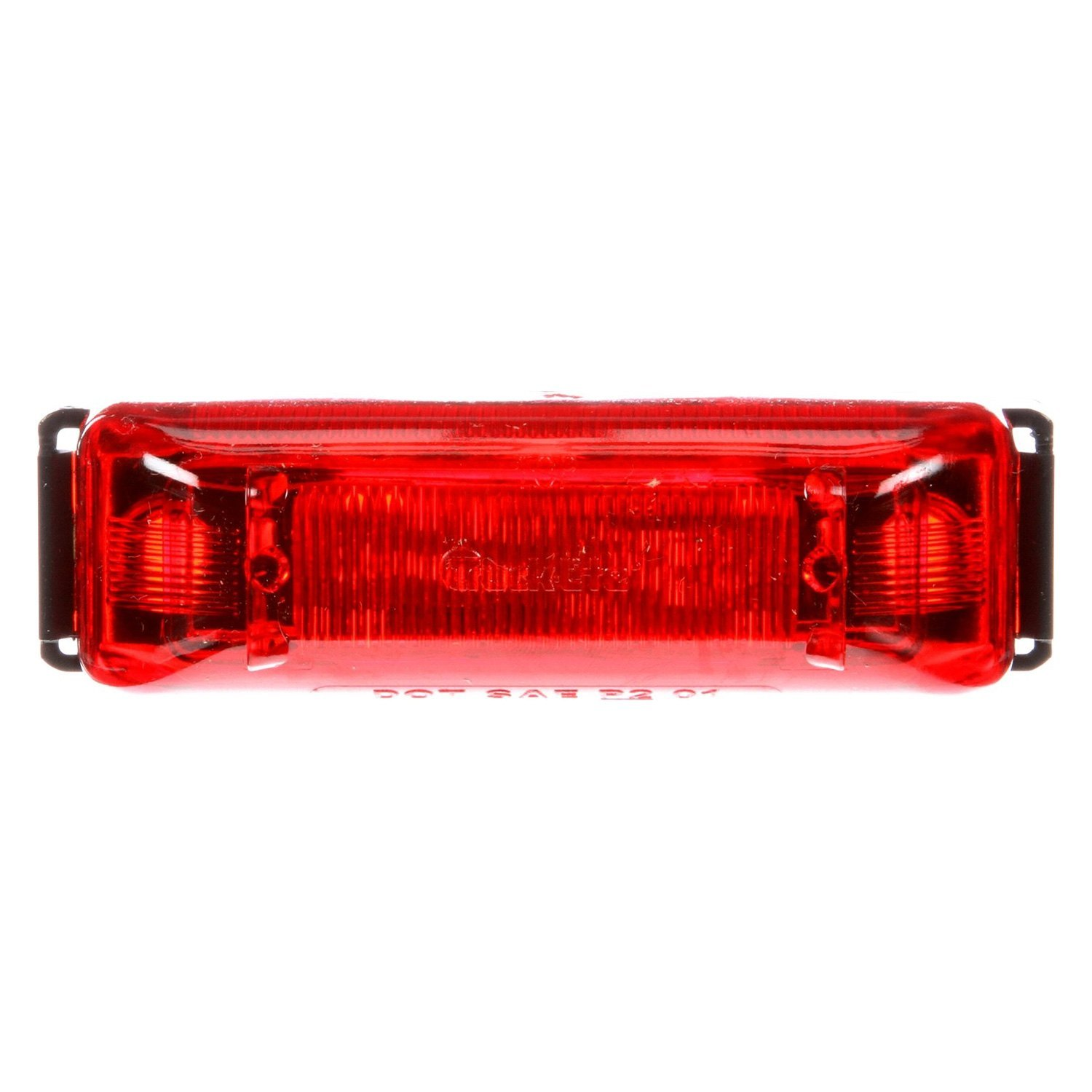 truck lite 19 series led marker clearance light. Black Bedroom Furniture Sets. Home Design Ideas
