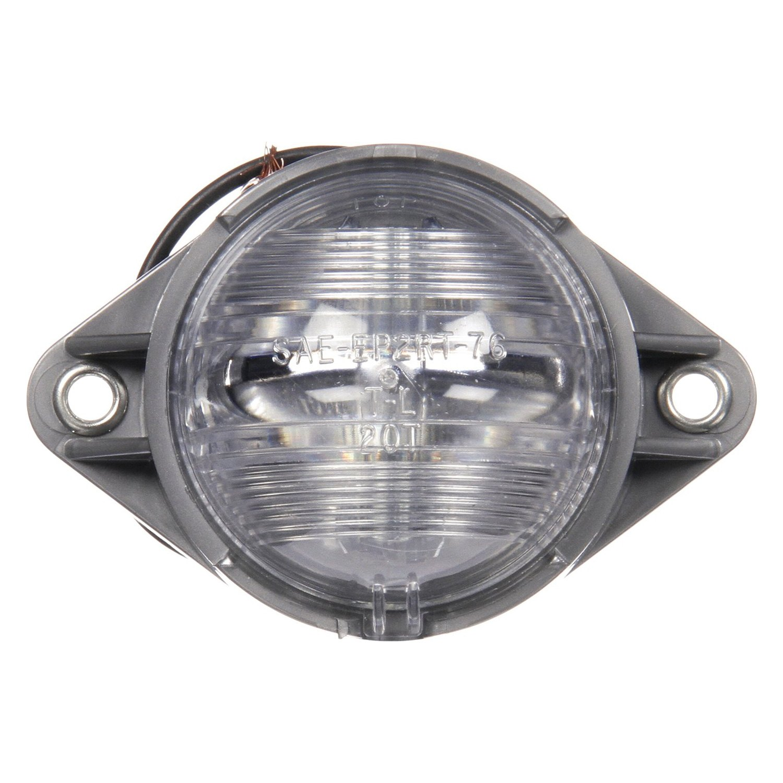 Truck Lite Dome Light