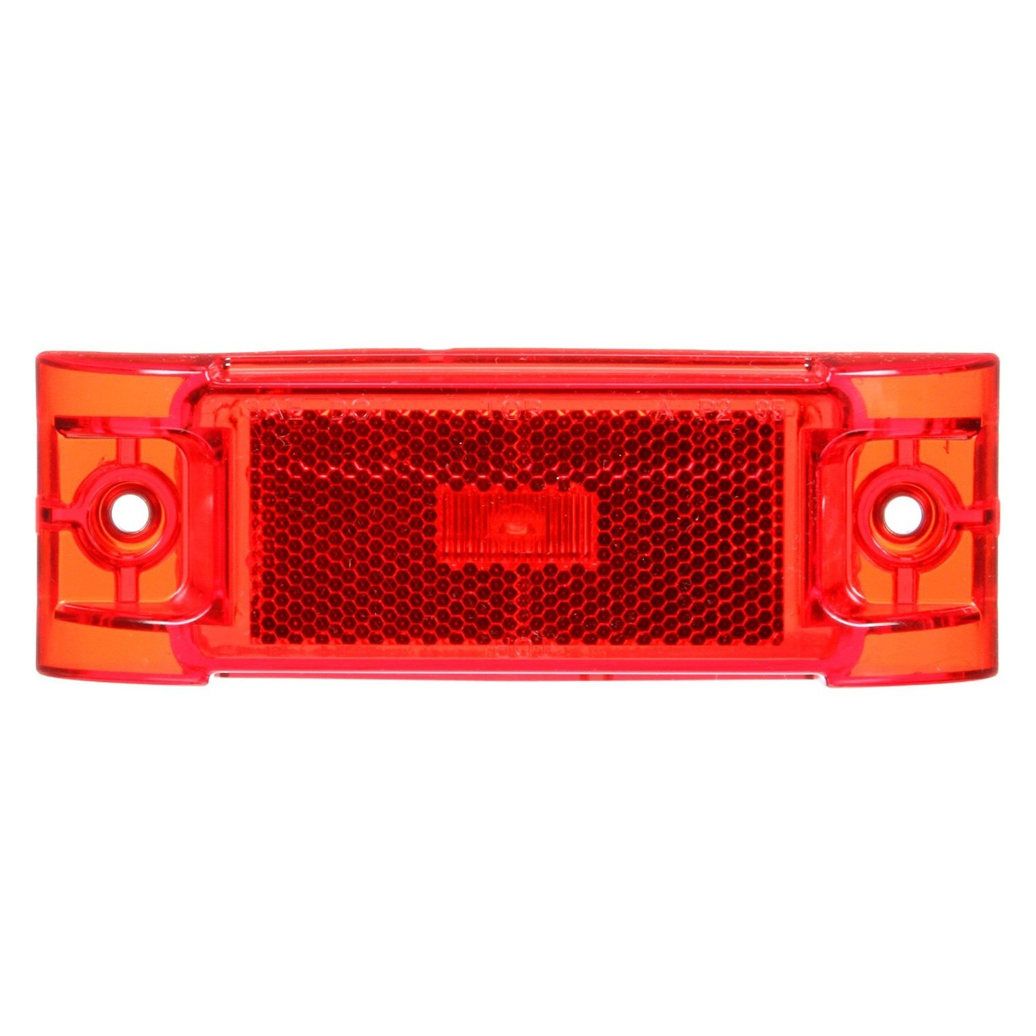 truck lite 21 series led marker clearance light. Black Bedroom Furniture Sets. Home Design Ideas