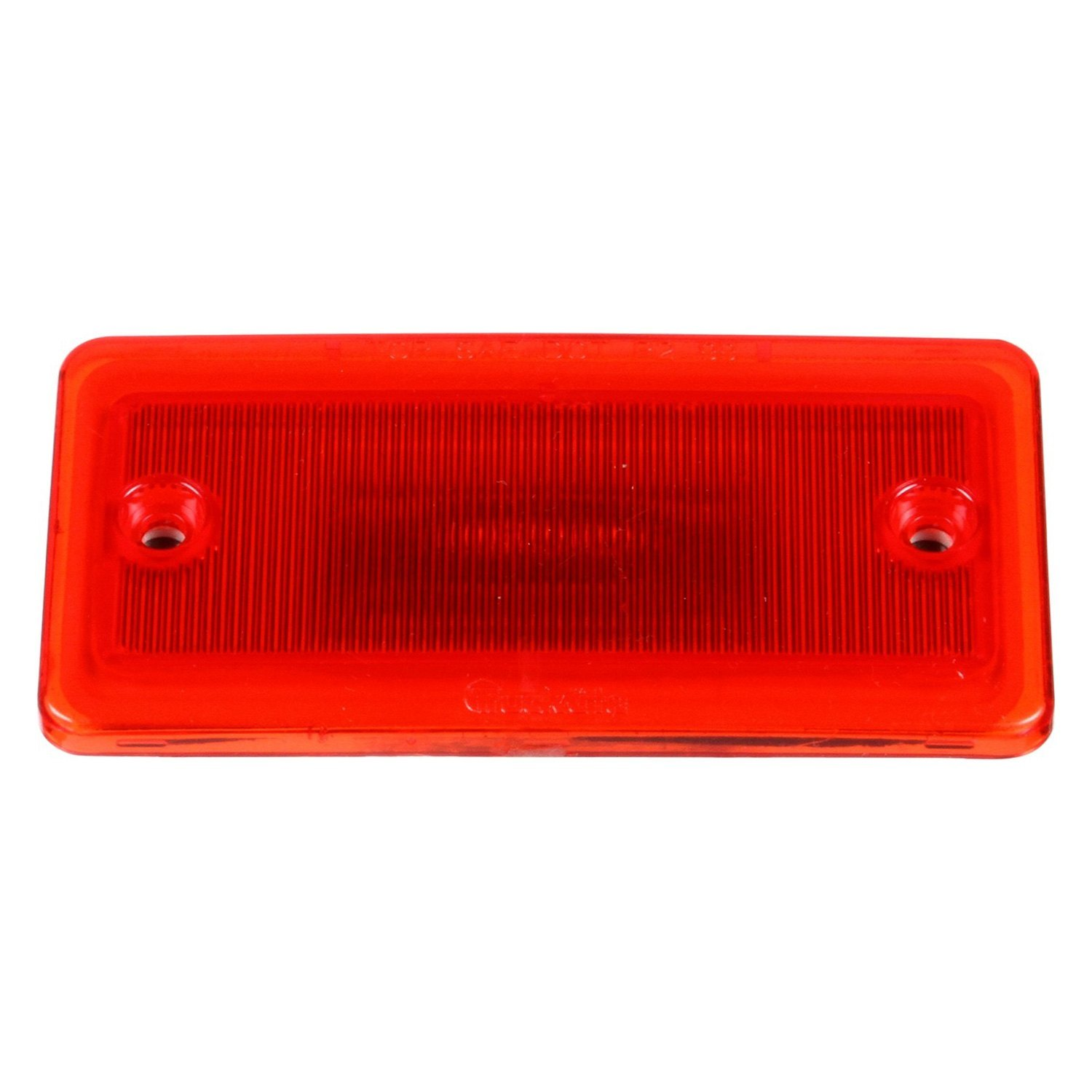 truck lite 25 series led marker clearance light. Black Bedroom Furniture Sets. Home Design Ideas