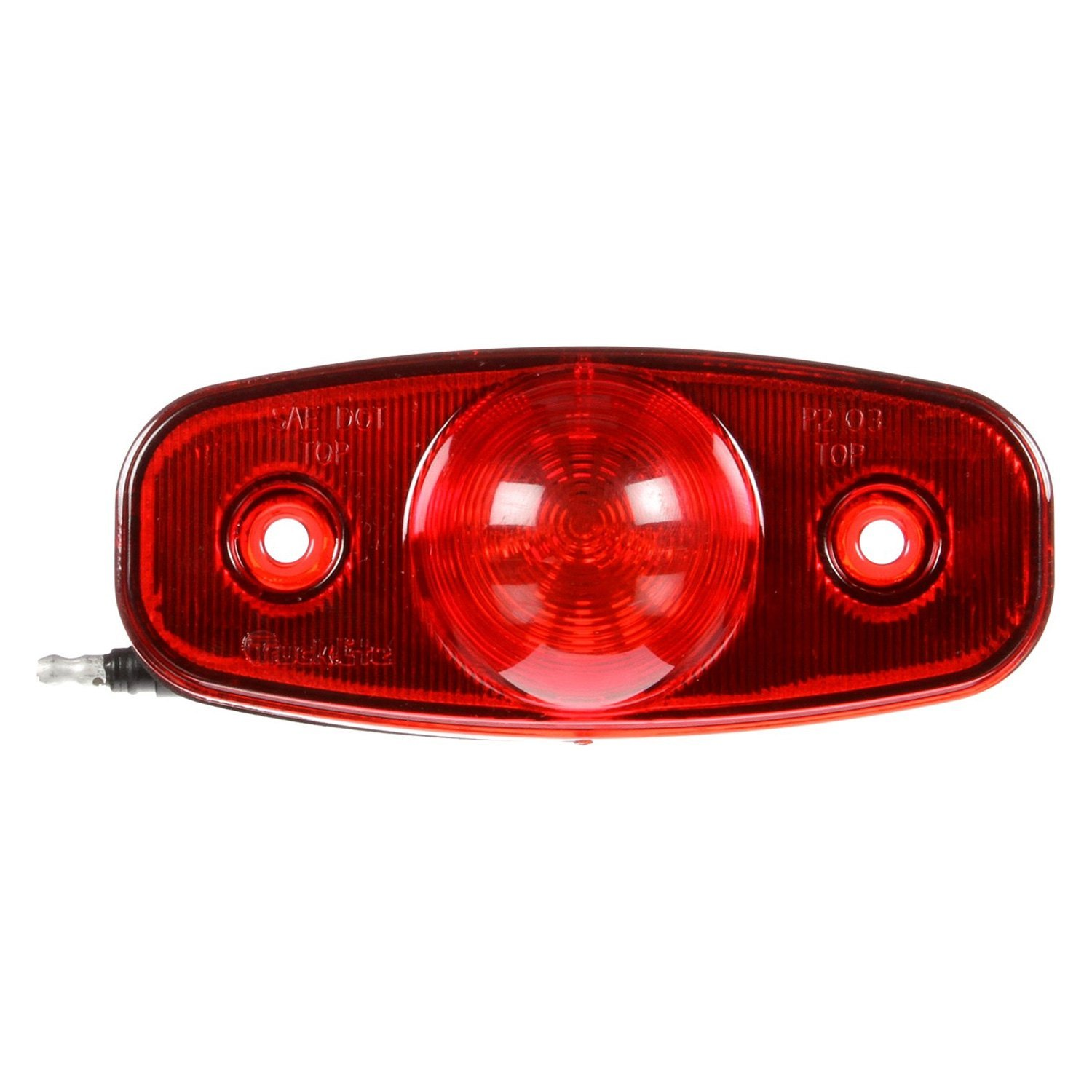 truck lite 26 series led marker clearance light. Black Bedroom Furniture Sets. Home Design Ideas