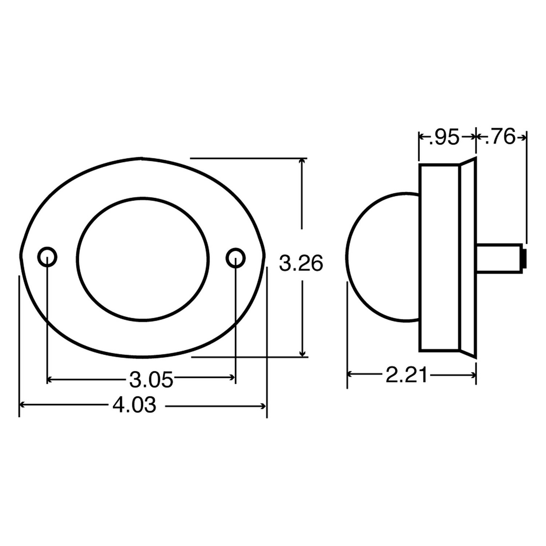 2006 peterbilt 379 headlight wiring diagram 2006 2006 peterbilt 379 headlight wiring diagram wiring schematics on 2006 peterbilt 379 headlight wiring diagram