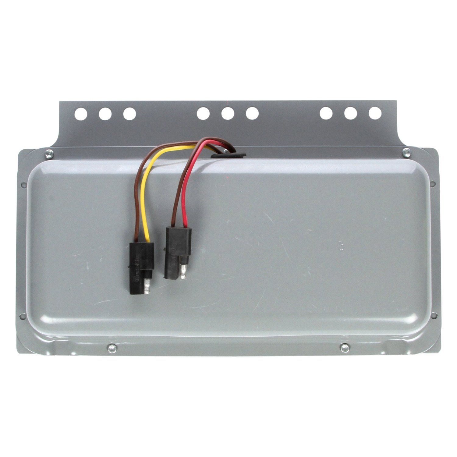 truck lite 40 series led stop turn tail light module. Black Bedroom Furniture Sets. Home Design Ideas