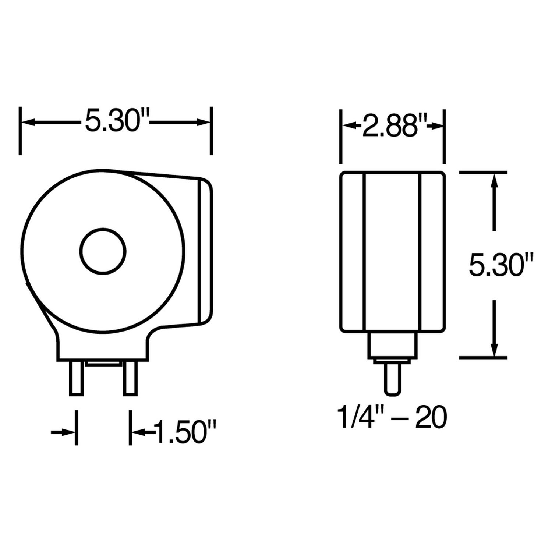 lite wiring diagram truck wiring diagrams truck lite wiring diagram ewiring