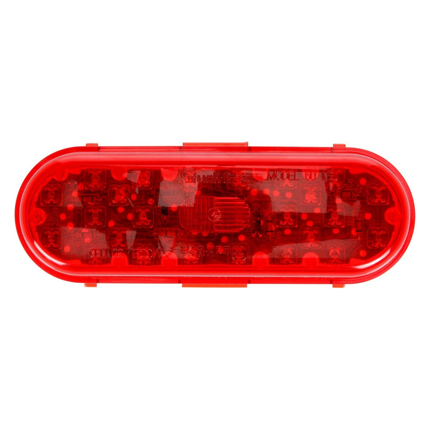 60060r truck lite� 60060r 60 series retrofit high mounted red oval 26 truck lite model 60 wiring diagram at readyjetset.co