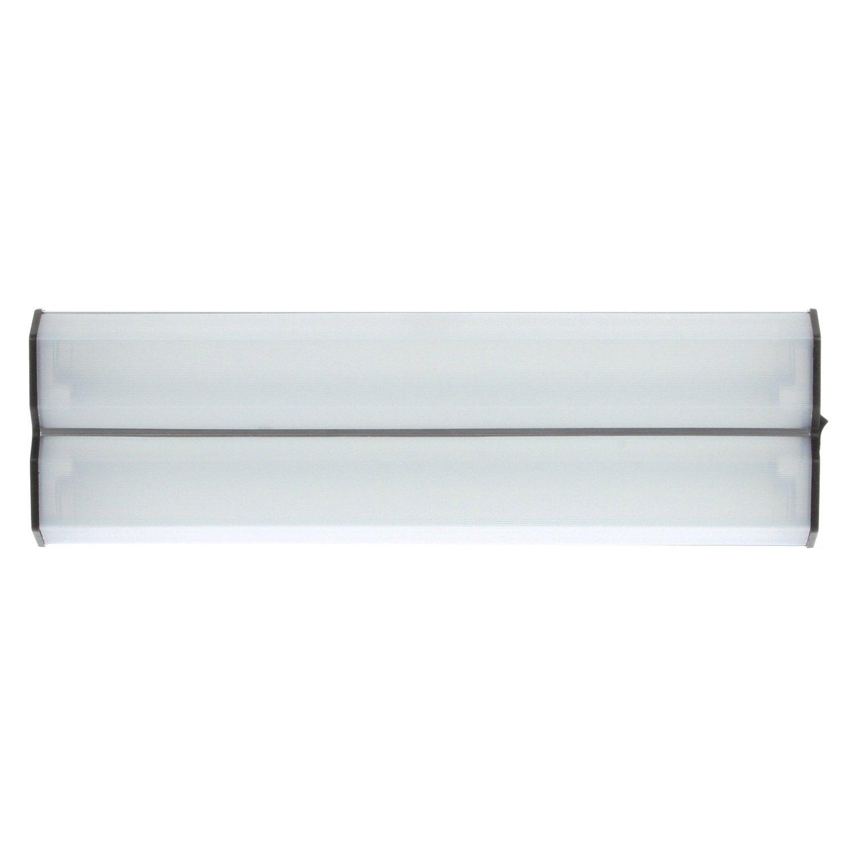 Truck-Lite® 80444 - Clear Rectangular Fluorescent Utility Light