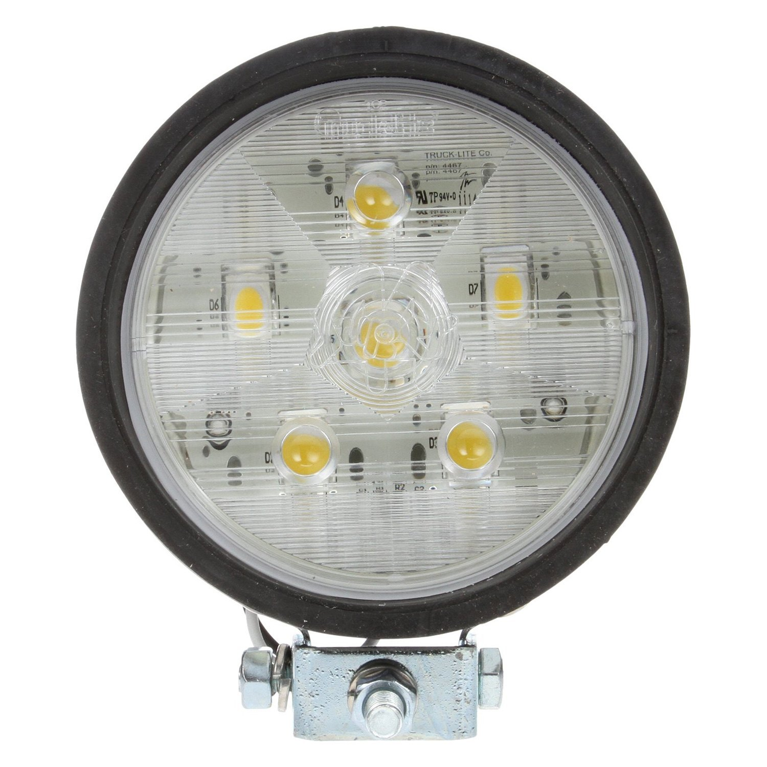 Led Flood Light Truck Bar Additionally 12v Wiring On Hid Work Pictures Of