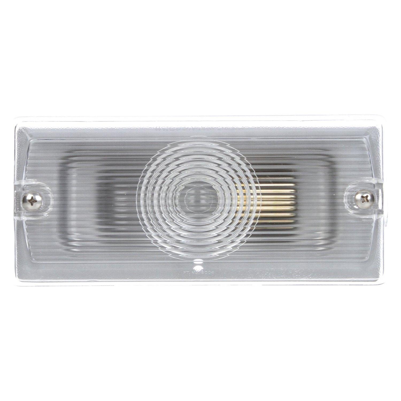 Truck Lite 81350 Dome Light