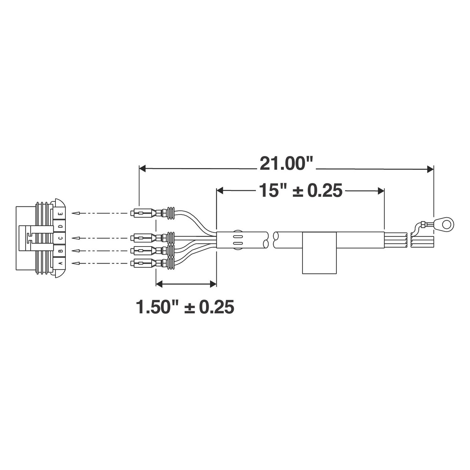 9464 4 signal stat wiring diagram 5010 ford wiring diagram \u2022 wiring signal stat 905 wiring diagram at gsmportal.co