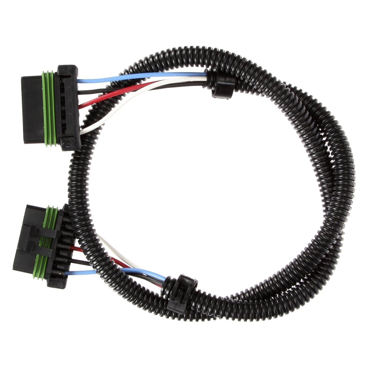 "Truck-Lite® - Signal-Stat 29"" 2 Plug Jumper Wiring Harness for 5020 ..."