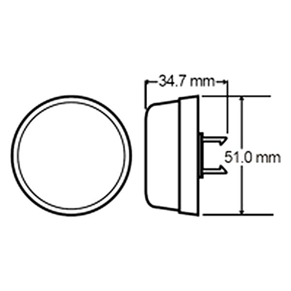 Standard Battery Wiring Cables Connectors 209078310 besides Wiring A Wall Socket Australia Free Download Diagrams likewise Cablemanagerpro10 besides H ton Bay 3 Light Pendant additionally Pancake Boxes. on track lighting wiring