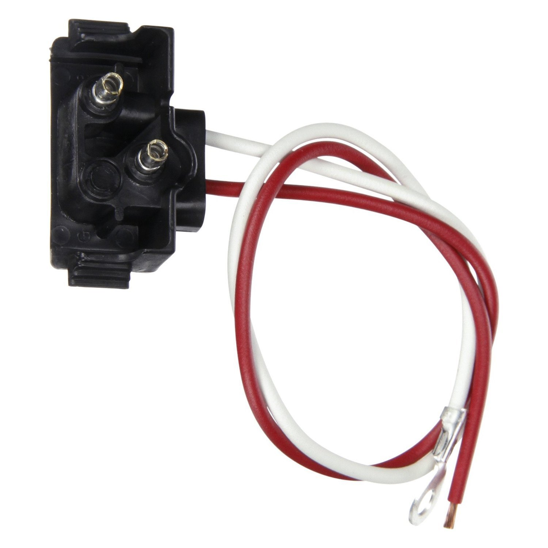 Truck-Lite® 94992 - 16 Gauge GPT Wire Stop/Turn Plug