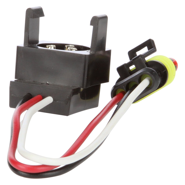 Truck-Lite® 95001 - 16 Gauge GPT Wire Stop/Turn/Tail Plug