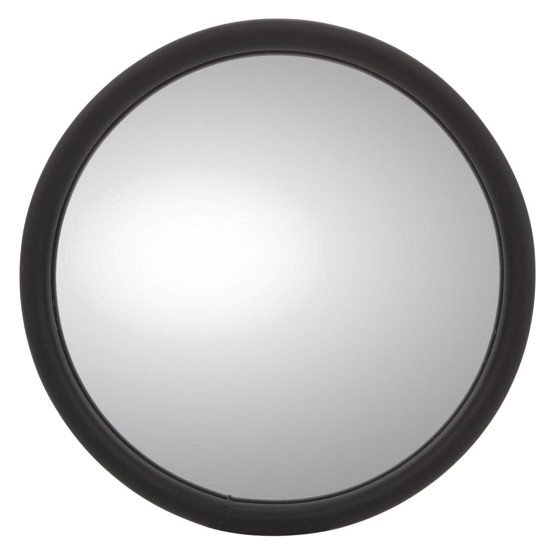 Truck Lite 174 97872 5 Quot Convex Blind Spot Mirrors