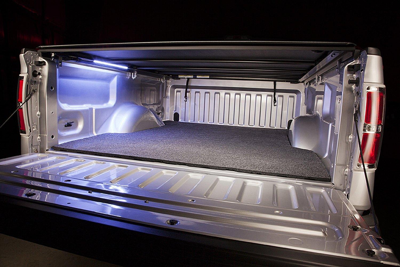 Truxedo 174 B Light Battery Powered Led Truck Bed Light