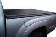 TuXedo Lo Pro QT Roll-Up Tonneau Cover