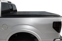 TuXedo Roll-Up Tonneau Cover