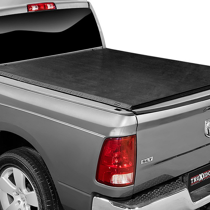 Roll Up Tonneau Covers Soft Rolling Tonneau Covers And