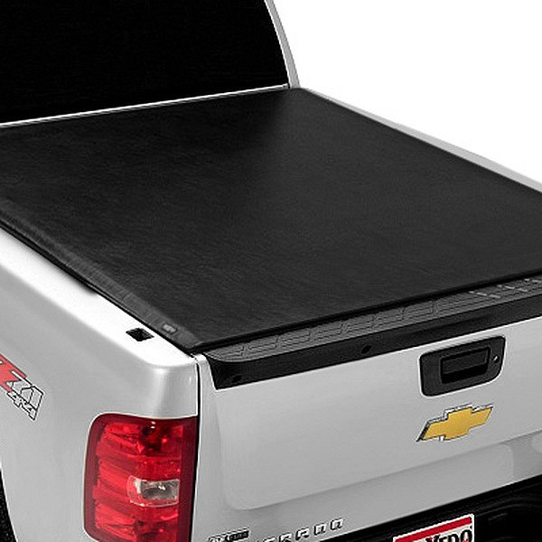 truxedo-07-11-chevy-silverado-deuce-hinged-roll-up-tonneau-cover-closed.jpg