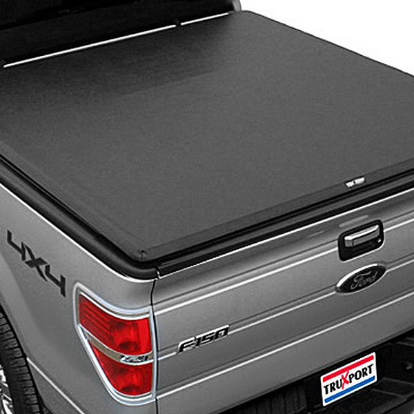 Buy Truxedo 297601 09 13 Ford F 150 Roll Up Truck 5 5 Ft Bed Tonneau Covers Black Motorcycle In Yankton South Dakota Us For Us 373 75