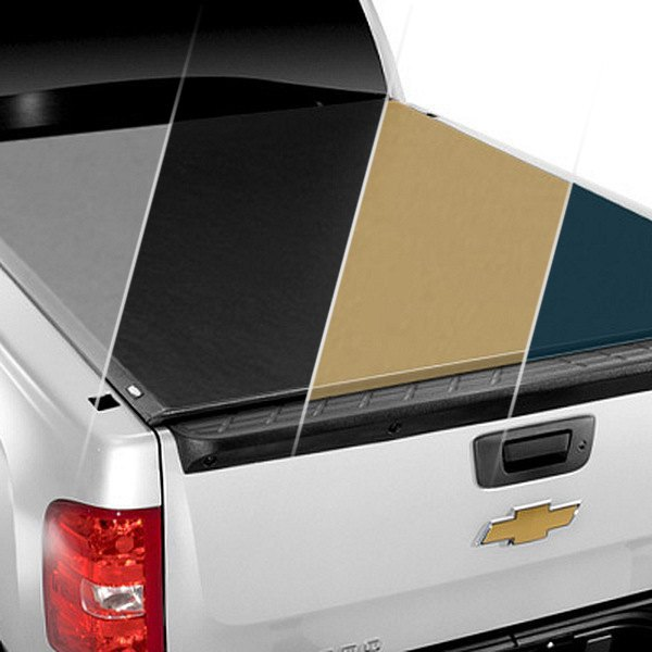 Truxedo Ford F 150 Without Track System 2013 Lo Pro Qt Soft Roll Up Tonneau Cover