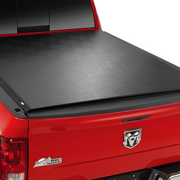 Truxedo Chevy Silverado 1500 With Track System Without Track System 2008 Truxport Soft Roll Up Tonneau Cover