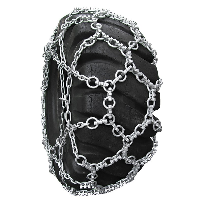 Trygg® 506050 - Lynx Grouser Chains