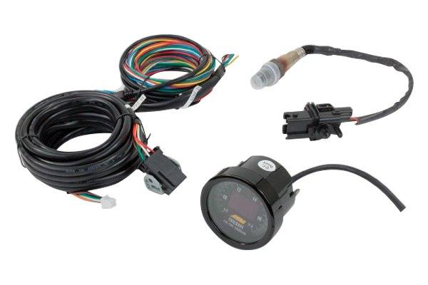 TSP® 30-4900 - AEM 2-1/16