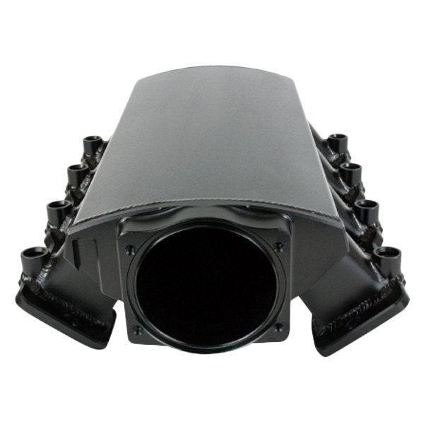 Chevy Silverado L96 Engine / LY5 Engine / LY6