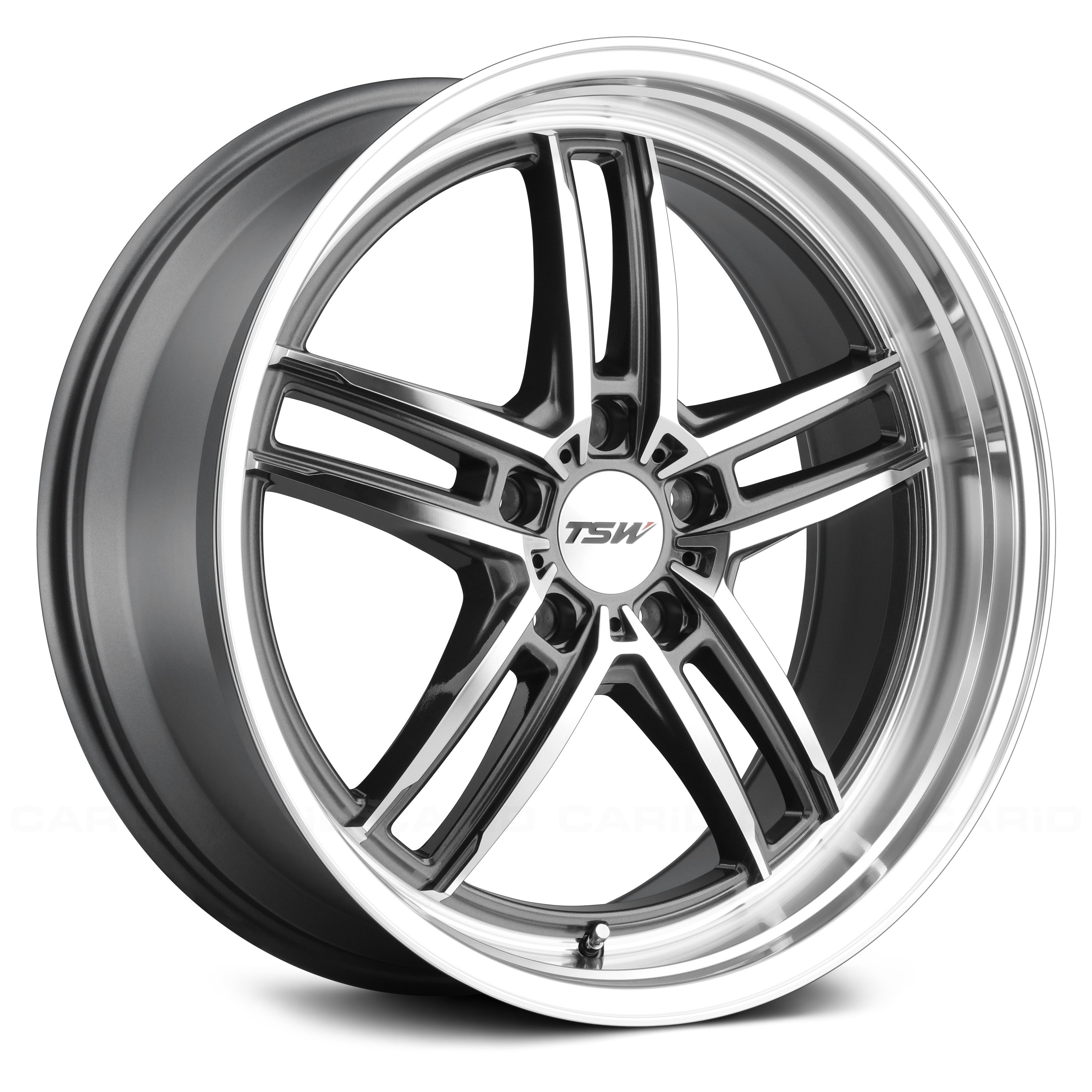 Cars With 5x108 Bolt Pattern New Design