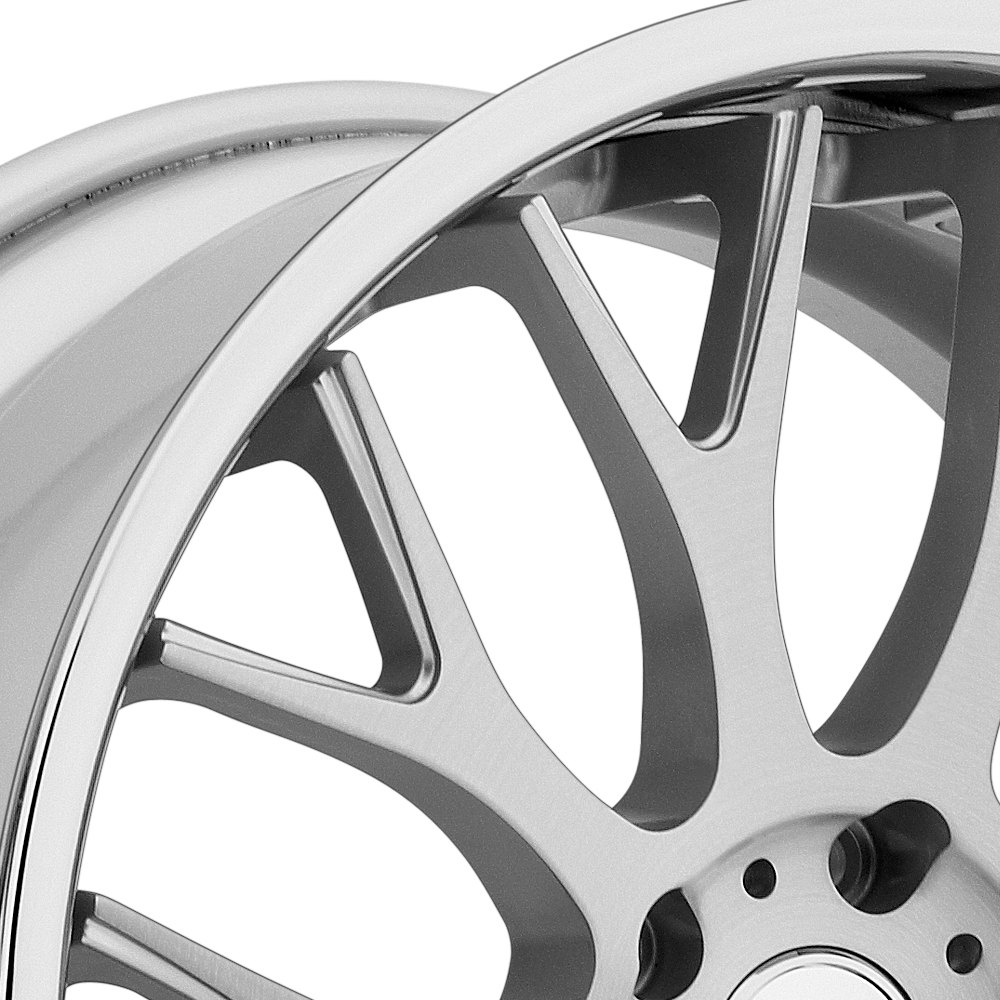 Tsw® Amaroo Wheels  Silver With Brushed Face And Ss Lip Rims. Golden Tulip De Wipselberg Hotel. La Villais Exclusive Villa & Spa. Hotel Tisno. Hessen Hotelpark Hohenroda. Hotel Villa Loschwitz. Courtyard Wiesbaden Nordenstadt Hotel. Hippo Hollow Hotel. Cottons A Shire Hotel And Spa