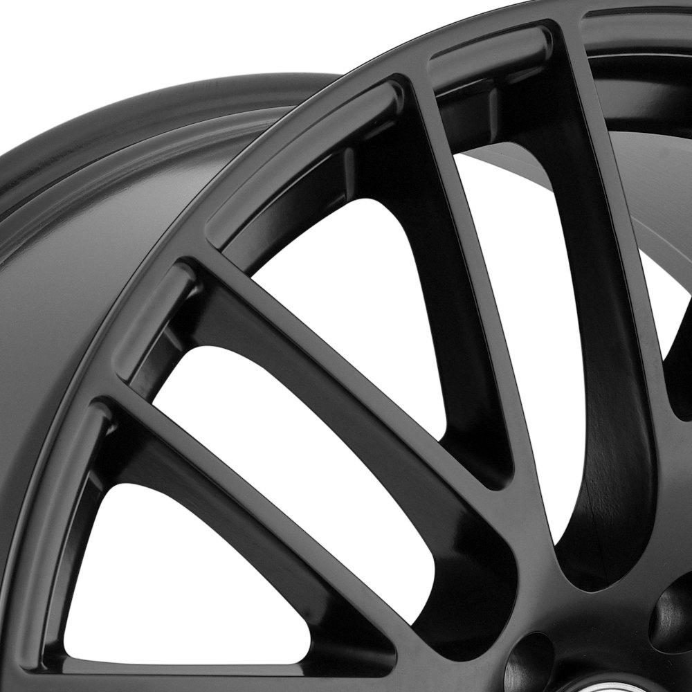 tsw max wheels matte black rims. Black Bedroom Furniture Sets. Home Design Ideas