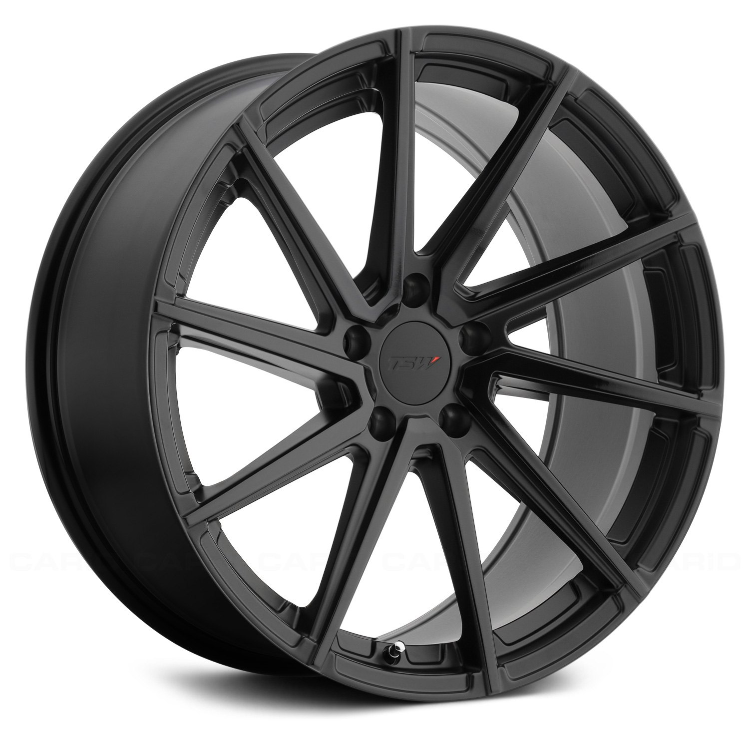 tsw watkins wheels matte black with gloss black face rims. Black Bedroom Furniture Sets. Home Design Ideas