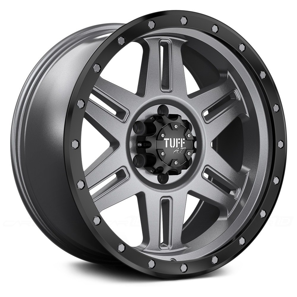 Nissan Tires And Rims